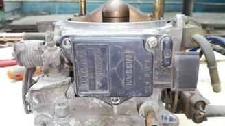 Ищу запчасти Расходомер воздуха AFH55M - 06A, P10, 2.0 моноинжектор