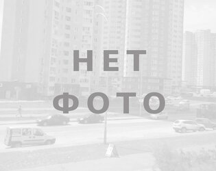 Нет Фотографии к заявке | Кузов с документами