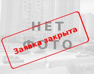 Нет Фотографии к заявке | KGV 09G300034L АКПП